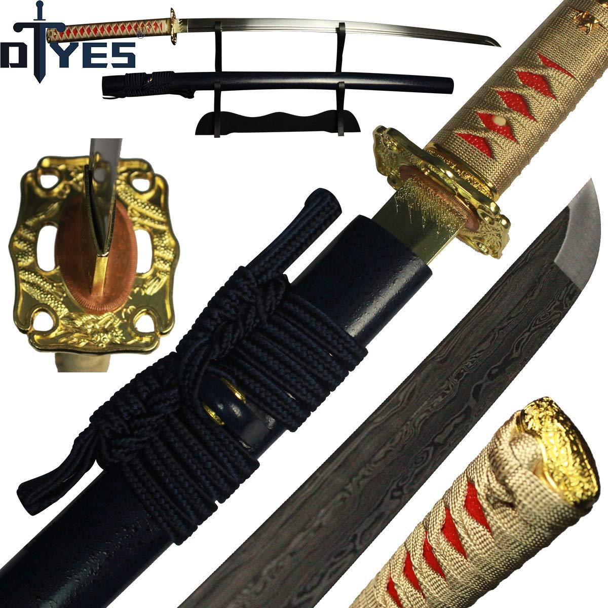 Furniture Creations Renaissance Dagger Style Scissors With Sheath