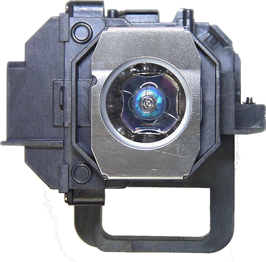 V7 VPL2014-1N Lamp for select Epson projectors