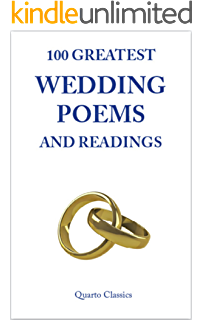 35 Funny Wedding Poems: That will actually make you laugh eBook ...