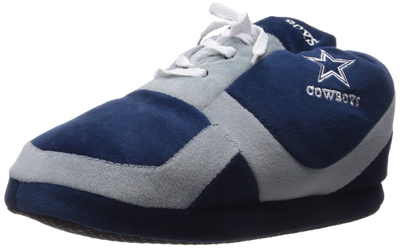 FOCO NFL Unisex CMBS2015 Sneaker Slipper