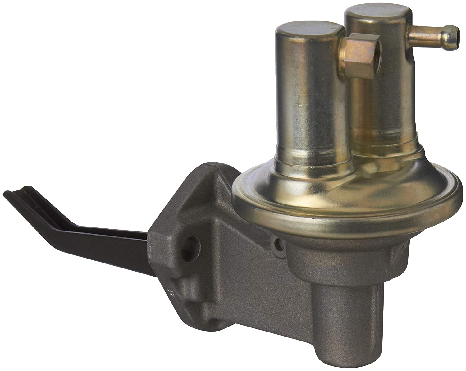 Spectra Premium SP1004MP Mechanical Fuel Pump