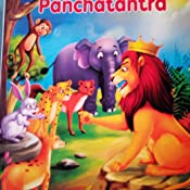Buy The Best of Panchatantra Book Online at Low Prices in India