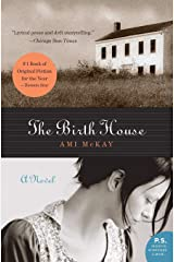 The Birth House: A Novel (P.S.) Paperback