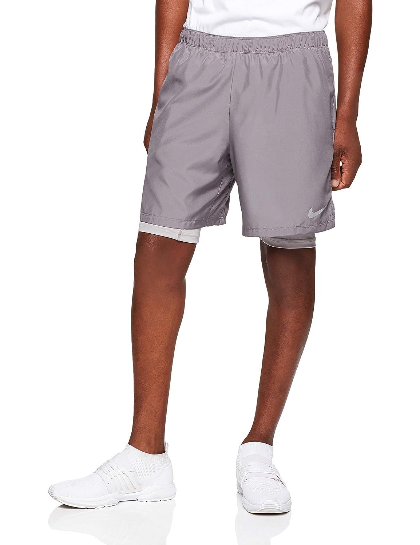 Nike Challenger 7 en 1 2 en Pantalones Cortos
