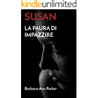 Susan  La paura di impazzire