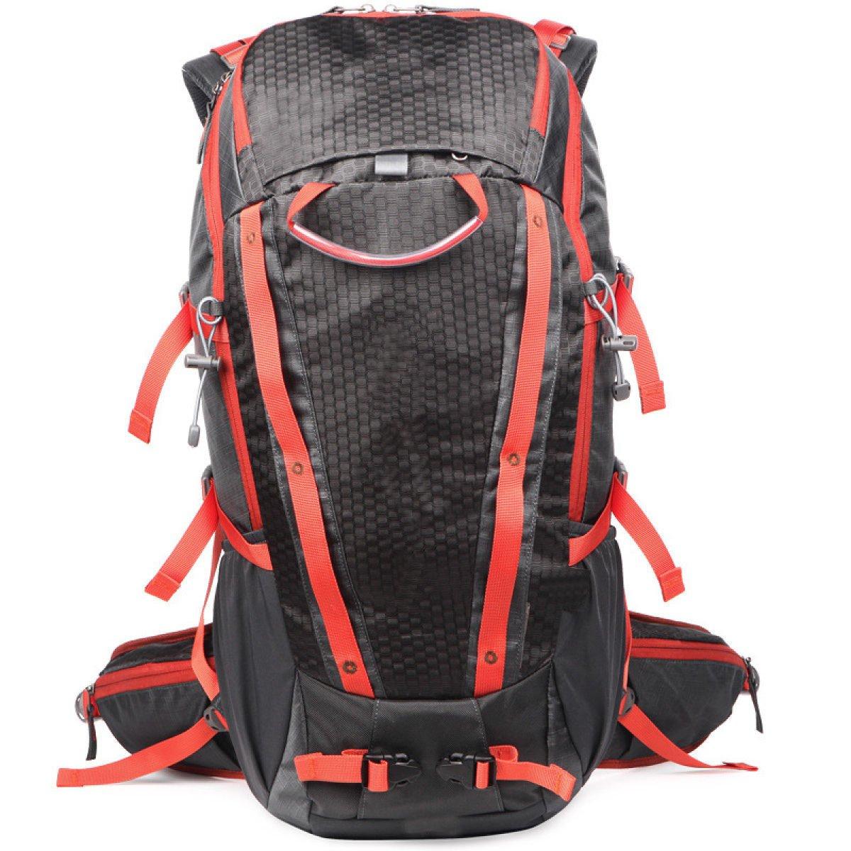 f6e85ef38f Sport e tempo libero Juchen Zaino Vintage Durevole Zainetto Fashion Ragazzi  Zaini Scuola Portatile Uomo Casual Backpack Pelle Unisex Borse  Personalizzati