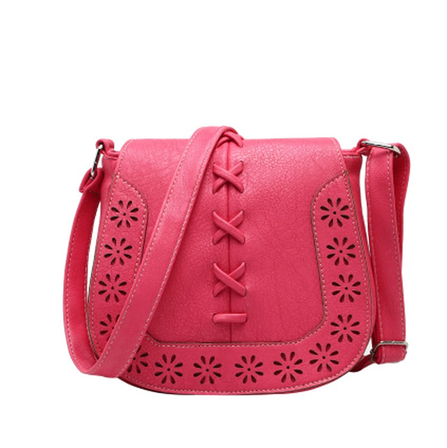 Leving Wallets ACCESSORY レディース B07DLNQC59 スイカレッド One Size