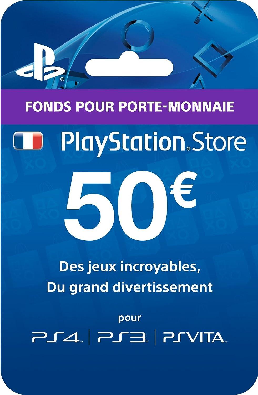 Psn card 15 euro amazon