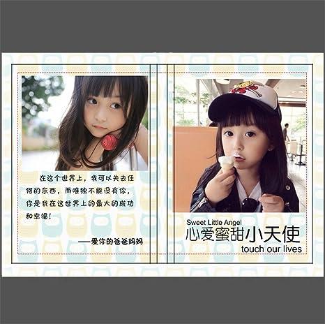 wmshpeds álbum de fotos álbum de fotos de bebé álbum de producción álbum álbum de fotos