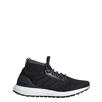 Cargo Trace 3 Sneakers Ultra Boost 0 Schuhe adidas Damen