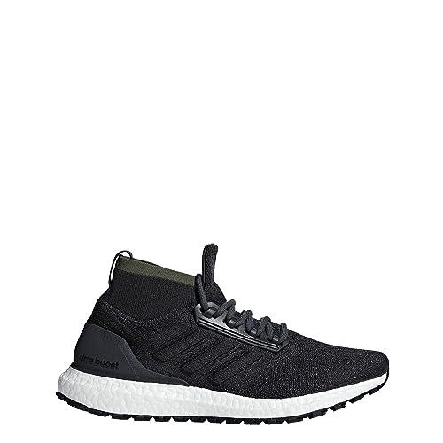 e366acf5ba5 adidas Men's Ultraboost All Terrain Running Shoe