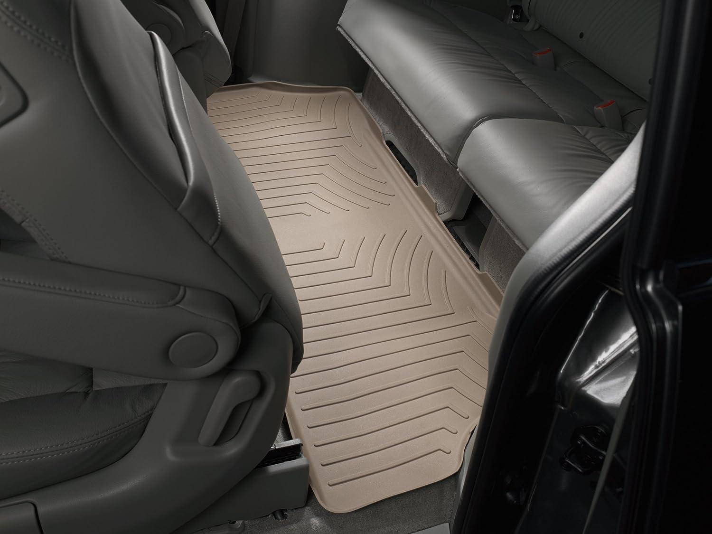 2014 GGBAILEY D3820A-S1A-PNK Custom Fit Car Mats for 2007 2013 Passenger /& Rear Floor 2015 2008 2018 Jeep Wrangler JK 4Door Pink Driver 2010 2012 2016 2009 2017 2011
