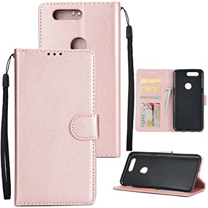low priced af0c8 2b1ab Amazon.com: Huawei Honor 7S Case,Huawei Honor 7S Case,Defender Cover ...
