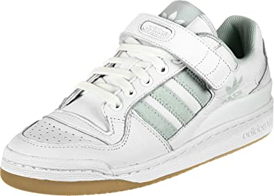 adidas Forum Lo W, Chaussures de Fitness Femme: