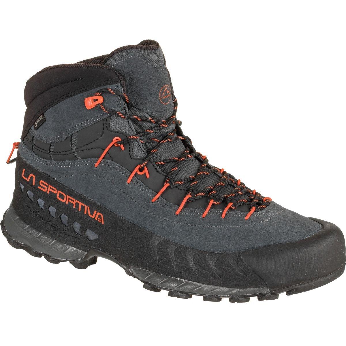 TX4 MID GTX Hiking Shoe - Men's