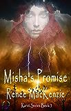 Misha's Promise (Karst Book 3)