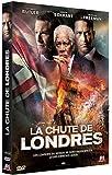 La chute de londres [Edizione: Francia]