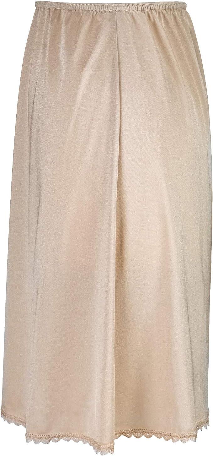 Amazon.com: Valair - Vestido clásico de media falda para ...