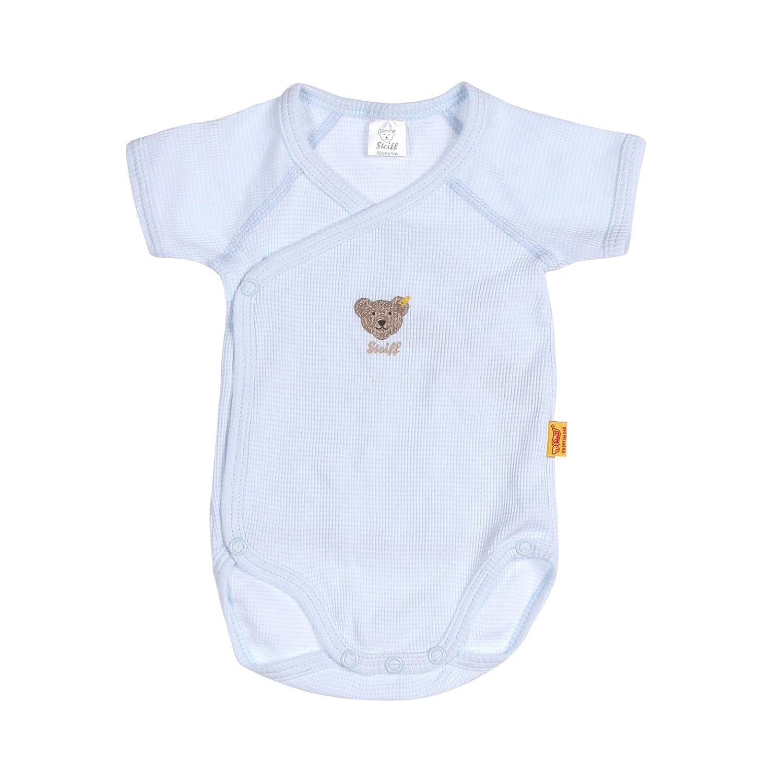 Steiff - Body para bebé 0008641
