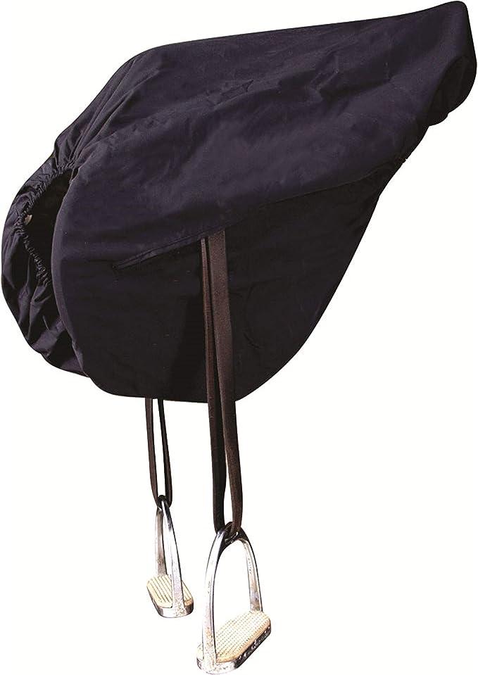Premium already Reference Saddle Cover Saddle Protector Rain Cover