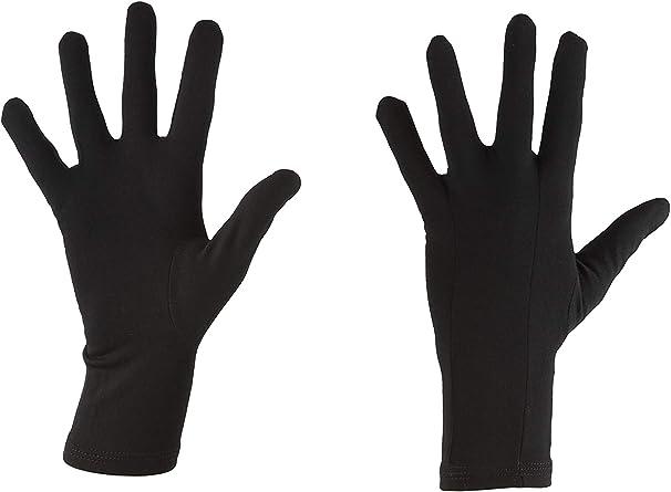 Icebreaker Merino 260 Tech Merino Wool Glove Liner