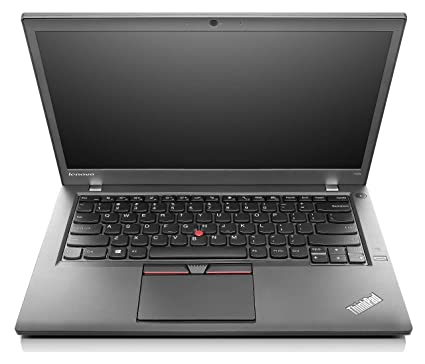LENOVO T450S BLUETOOTH WINDOWS 8 DRIVER DOWNLOAD