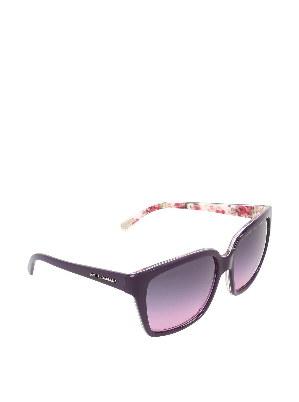 Amazon.com: anteojos de sol Dolce & Gabbana dg4077 m 179290 ...