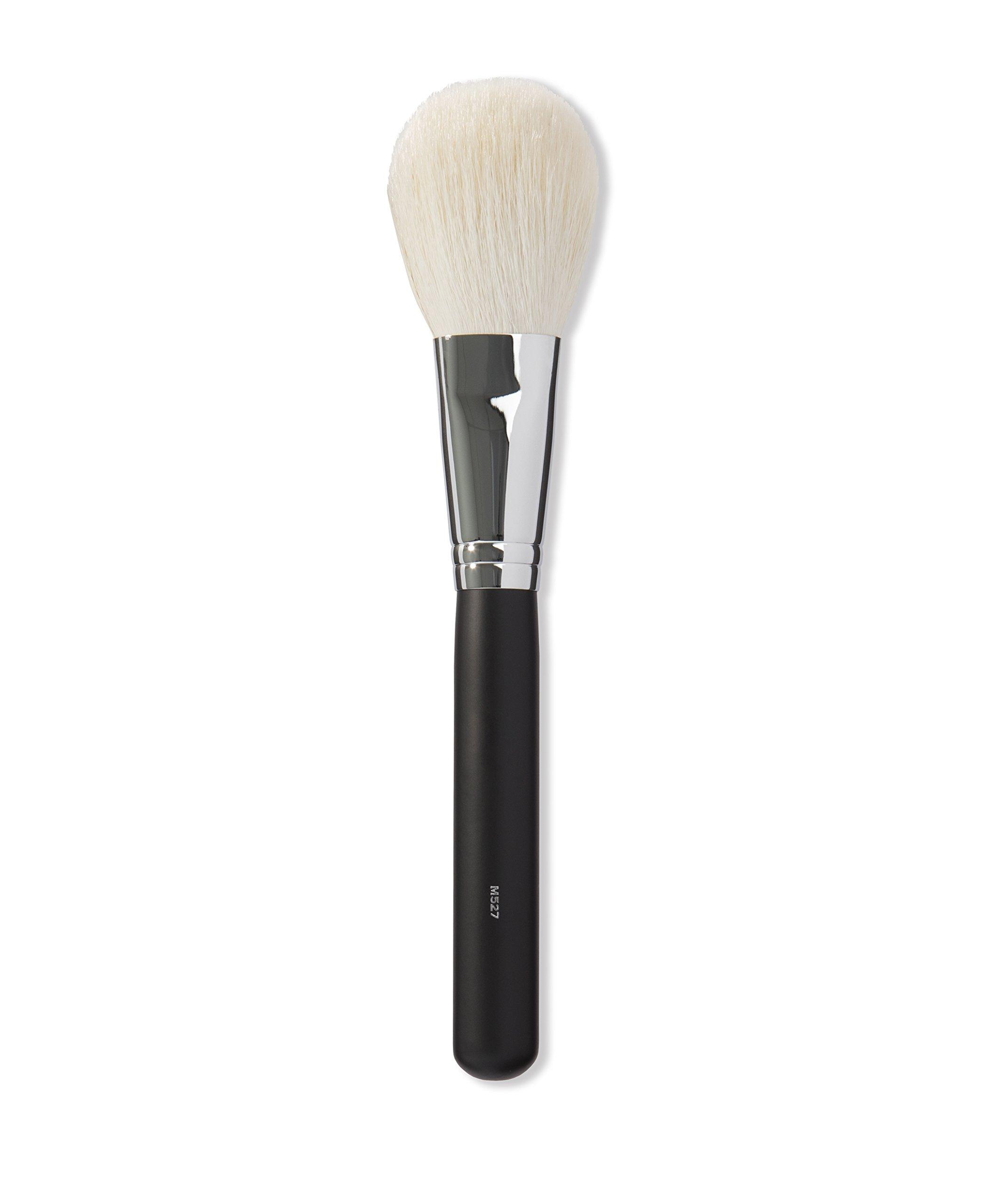 M412 Deluxe Pointed Blender Brush by Morphe #11