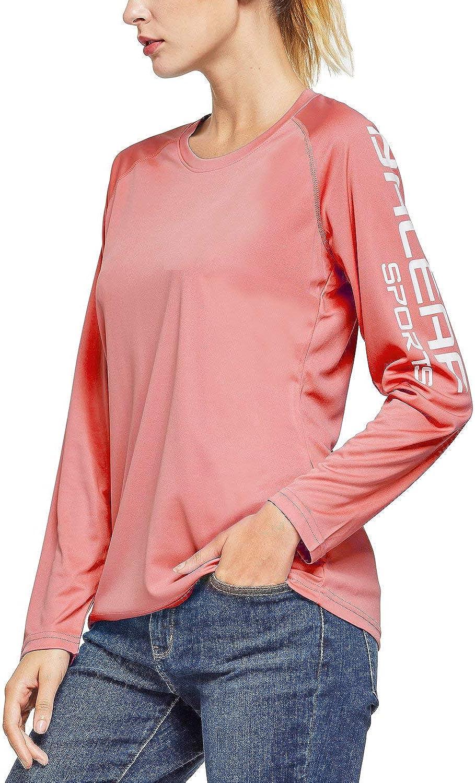 A20-logo-pink
