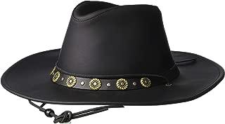 product image for Henschel Hiker Hats