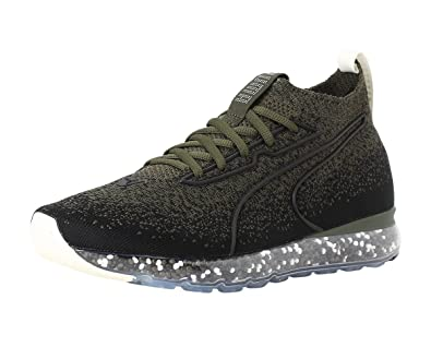 d831952943ba06 Puma Unisex Jamming Running Shoes  Buy Online at Low Prices in India -  Amazon.in