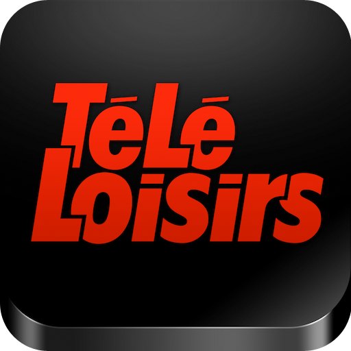 programme tv programme tv programme tv