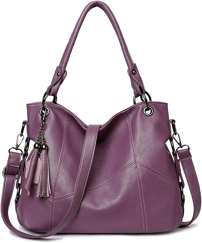 Shoulder Messenger Bags NEW Luxury Women Handbags Designer Crossbody Bag Brand