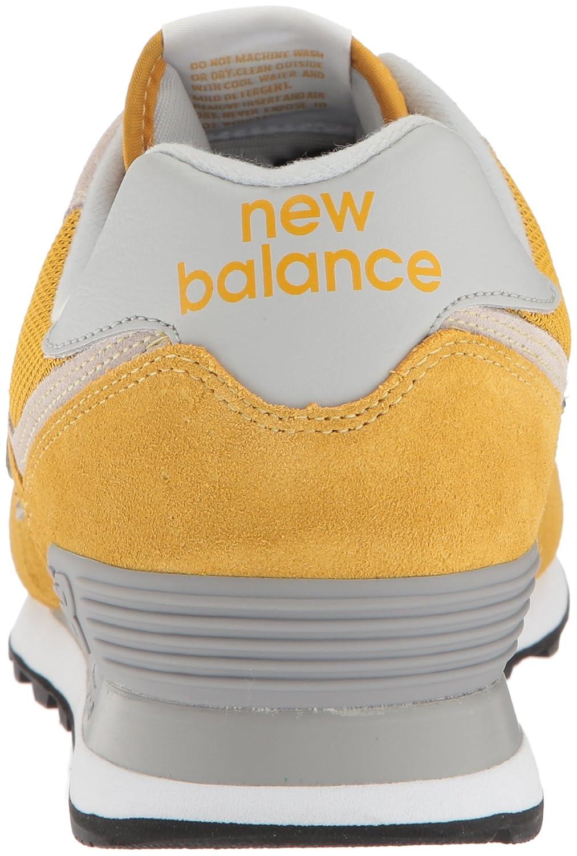 New Balance Balance Balance Herren 574v2 Core Turnschuhe  5a221f