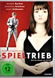 Spieltrieb [Alemania] [DVD]