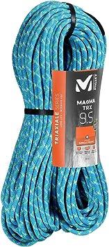 Magma TRX 9,5 – 70 M – Cuerda