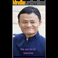 el secreto del exito: jack ma