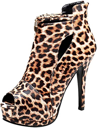 Orsay Shoes High Heel Sandals