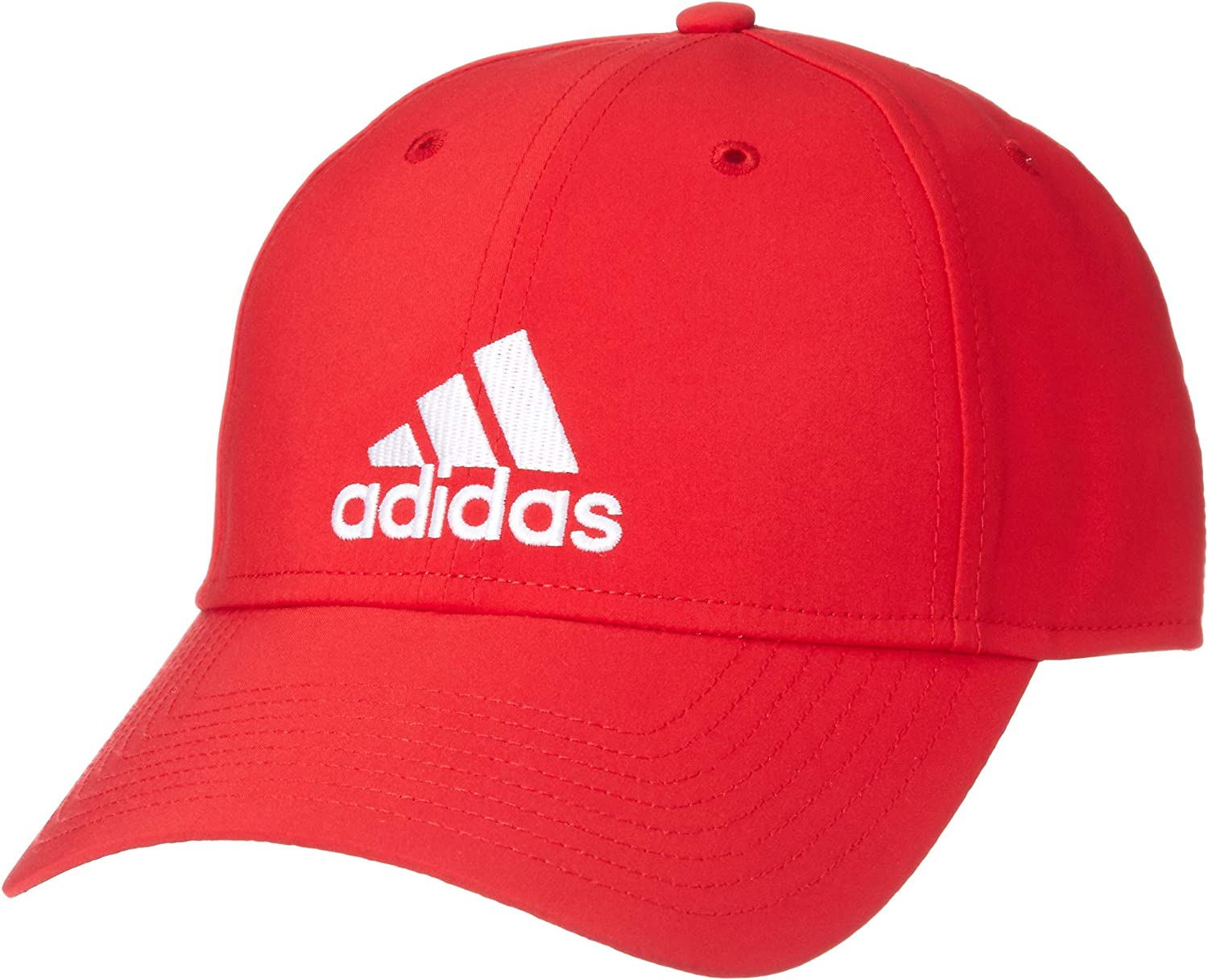 adidas Classic Six Panel Lightweight Casquette Homme
