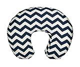 Org Store Premium Nursing Pillow Cover | Slipcover