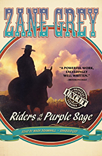 The rustlers of pecos county a western trilogy ebook zane grey riders of the purple sage fandeluxe Document