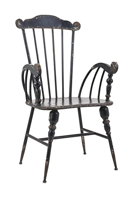 Chair Measures 40 Inches In Height By 22 Inches In Width By 20 Inches IMAX  89635