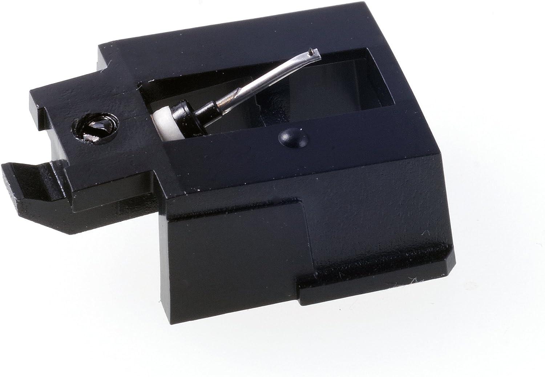 Aguja para Tocadiscos FP 775 de Philips topkaufmunich©: Amazon.es ...
