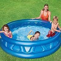 İntex Kolezyum Büyük Çocuk Havuzu 188x46 cm IH58431