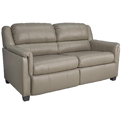 Amazon.com: RV Sleeper Sofa with Full Size Mattress | RV Hide A