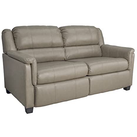Image Unavailable Image Not Available For Color Rv Sleeper Sofa With Full Size