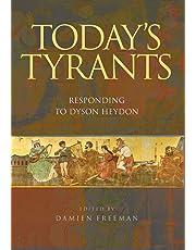 Today's Tyrants