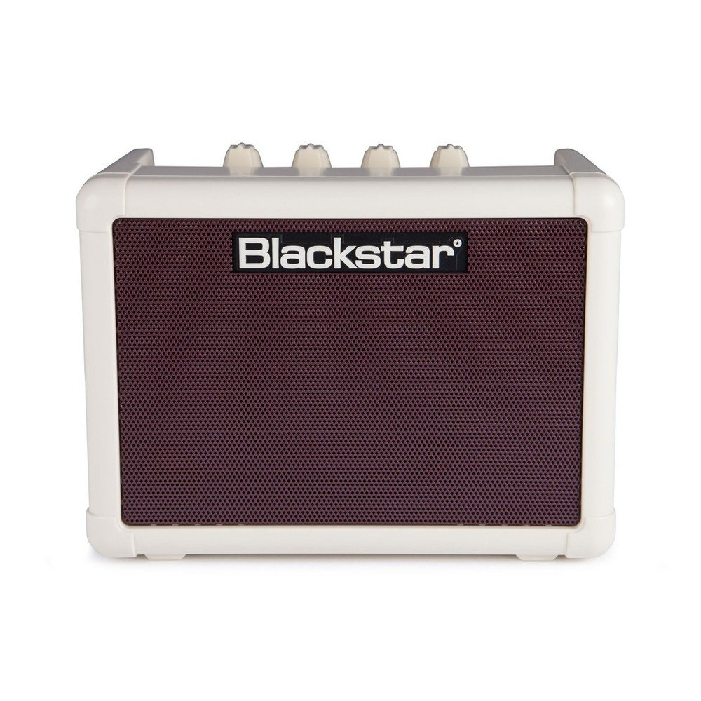 Amp Guitar Blackstar FLY 3 - Vintage 0845644004201