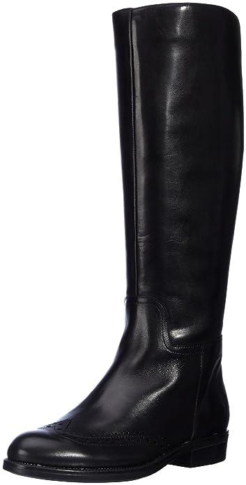 Calf 25 Botas es para Chelsea Stonefly Amazon Mujer Clyde Zapatos BUS6wcx