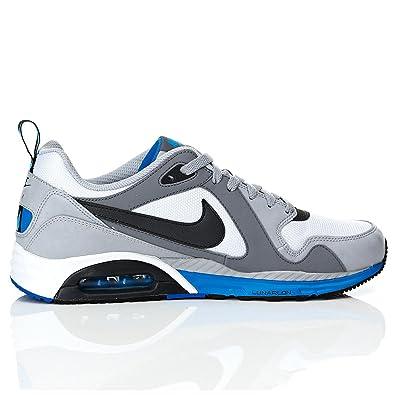 97d36df38a5d4d Nike Schuhe amp  Max Handtaschen Trax Air r8ntaqCwr